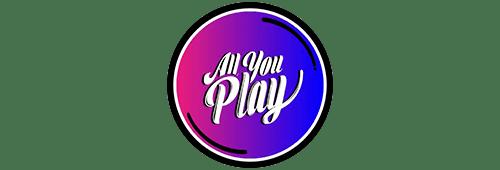 AllYouPlay