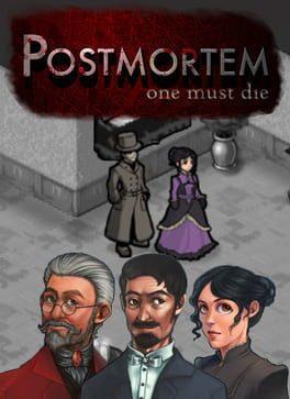 Postmortem: One must Die