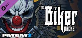 PAYDAY 2: The Biker Heist