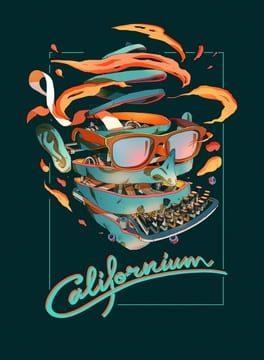 Californium