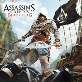 Assassin's Creed IV: Black Flag - Time Saver: Technology Pack