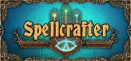 Spellcrafter