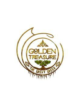 Golden Treasure: The Great Green