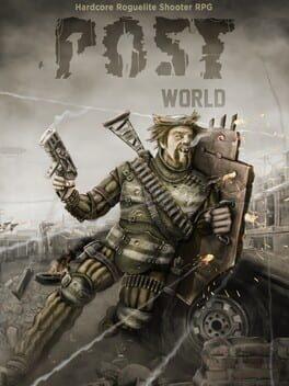 Post World
