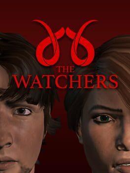 The Watchers