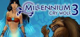 Millennium 3: Cry Wolf