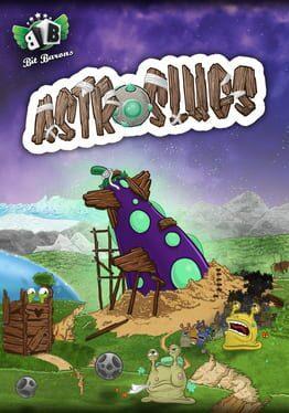 AstroSlugs