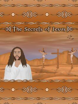 The Secrets of Jesus