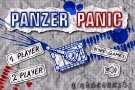 Panzer Panic