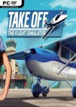 Take Off: The Flight Simulator