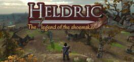 Heldric: The Legend of the Shoemaker