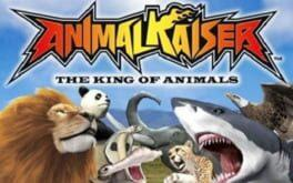Animal Kaiser: The King of Animals