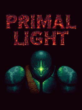 Primal Light