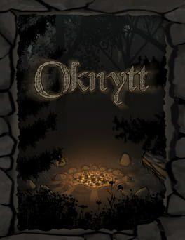 Oknytt