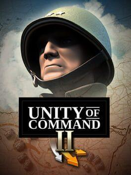 Unity of Command II