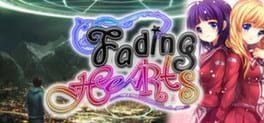 Fading Hearts