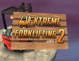 Extreme Forklifting 2