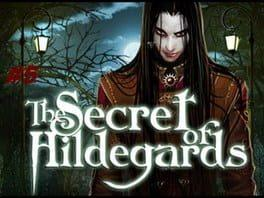 The Secret Of Hildegards
