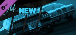 Project CARS: Old Vs New Car Pack