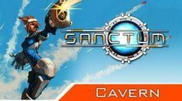 Sanctum: Cavern