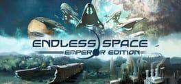 Endless Space: Emperor Edition