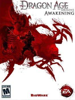 Dragon Age: Origins - Awakening
