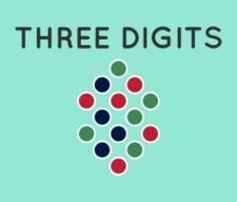 Three Digits