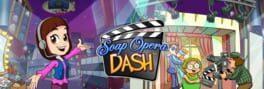 Soap Opera Dash