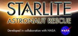 Starlite: Astronaut Rescue