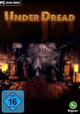 UnderDread