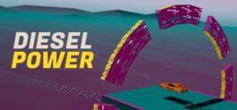 Diesel Power