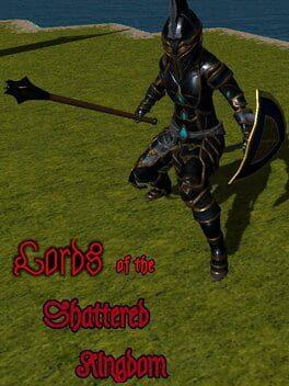 Lords of the Shattered Kingdom