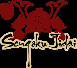 Sengoku Jidai: Mandate of Heaven
