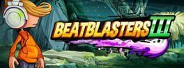 BeatBlasters III