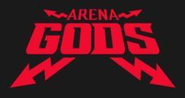 ARENA GODS