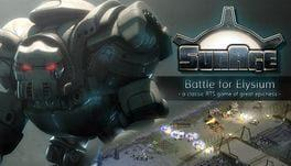 SunAge: Battle for Elysium
