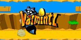 Varmintz