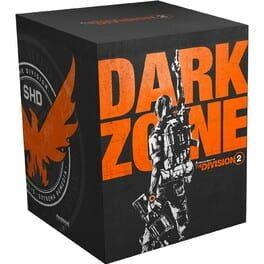 Tom Clancy's The Division 2: Dark Zone Edition