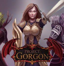 Project Gorgon