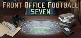 Front Office Football Seven