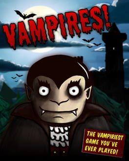 Vampires!