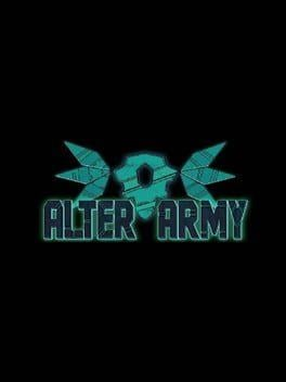 Alter Army