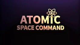 Atomic Space Command