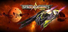 Space Merchants: Arena