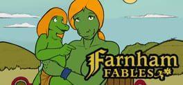 Farnham Fables