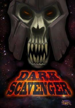 Dark Scavenger