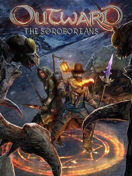 Outward: The Soroboreans