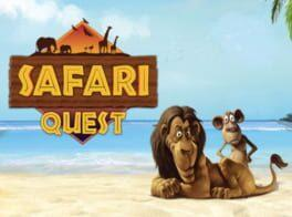 Safari Quest