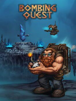 Bombing Quest