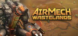 AirMech: Wastelands